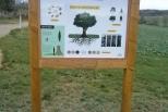 Jedlý park Libovice