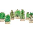 Poznej Stromy